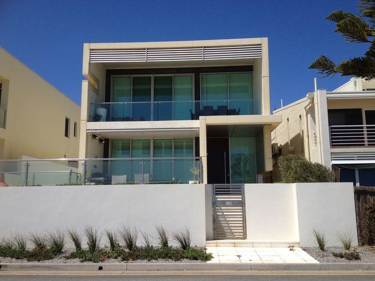 henley beach house for sale
